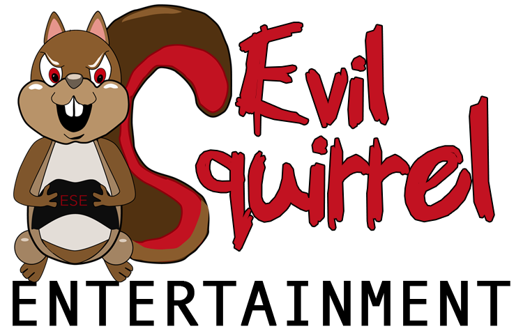 Evil Squirrel Entertainment